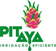logo da pitaya